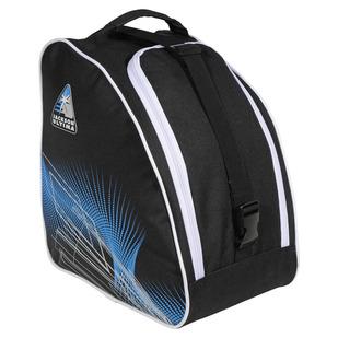 JL350 - Skate Bag