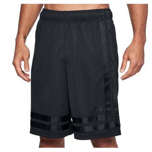 """Baseline 10"""" - Short de basketball pour homme"""