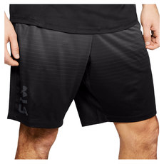 MK-1 Fade - Men's Training Shorts