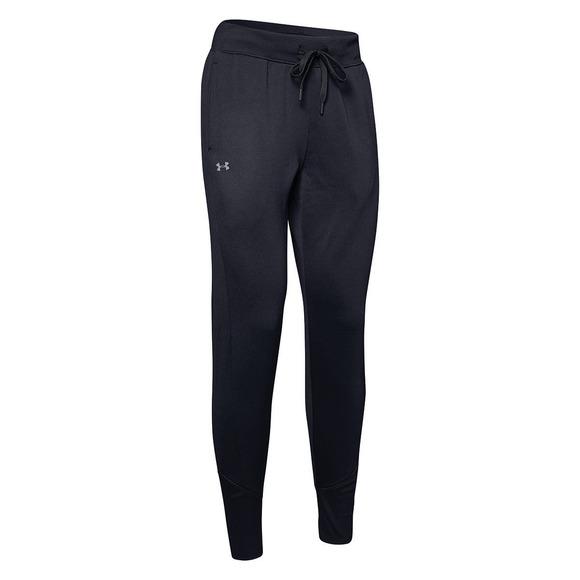 Armour Fleece - Pantalon en molleton pour femme