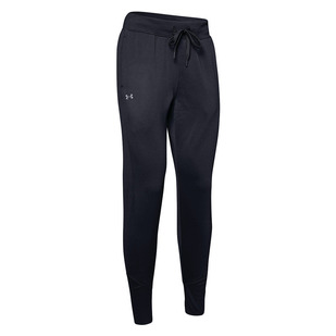 Armour Fleece - Pantalon en molleton pour femme