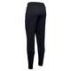 Armour Fleece - Pantalon en molleton pour femme - 1