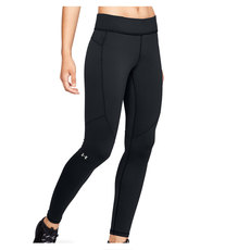 Armour - Women's Training Tights