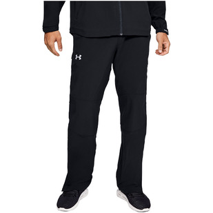 Hockey - Men's Training Pants