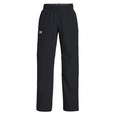 Hockey - Boys' Training Pants