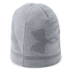 Billboard 3.0 - Men's Beanie