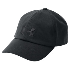 Renegade - Women's Adjustable Training Cap