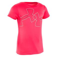 Elevate - Girls' T-Shirt