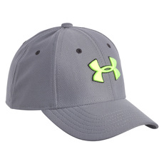 Blitzing - Boys' Stretch Cap