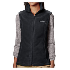 Benton Springs - Women's Sleeveless Vest