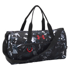 Armour Select - Boys' Duffle Bag