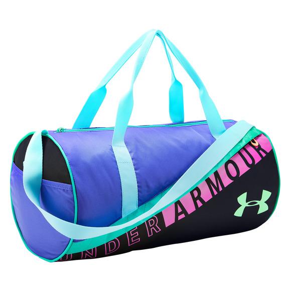 Favorite 3.0 - Girls' Duffle Bag