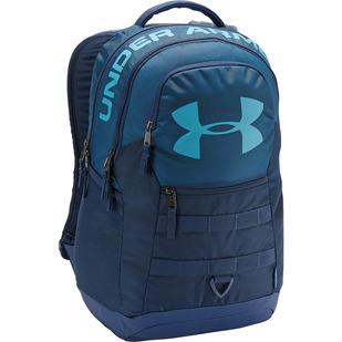 Big Logo 5.0 - Backpack