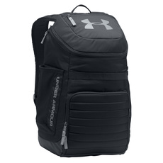 Undeniable 3.0 - Backpack