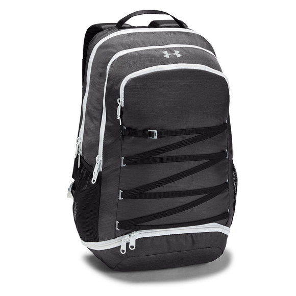 bc9f43a9ffc9 UNDER ARMOUR Tempo - Backpack
