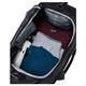 Undeniable 3.0 MD (Medium) - Duffle Bag - 3