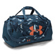 Undeniable 3.0 MD (Medium) - Duffle Bag - 0