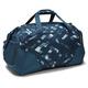 Undeniable 3.0 MD (Medium) - Duffle Bag - 1