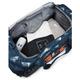 Undeniable 3.0 MD (Medium) - Duffle Bag - 2