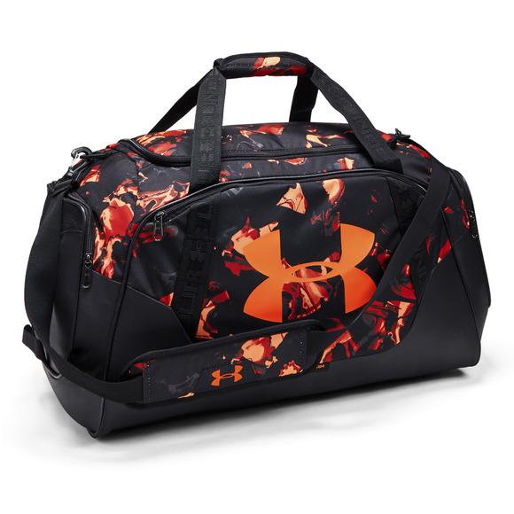 6e6fe256b9 UNDER ARMOUR Undeniable 3.0 MD (Medium) - Duffle Bag