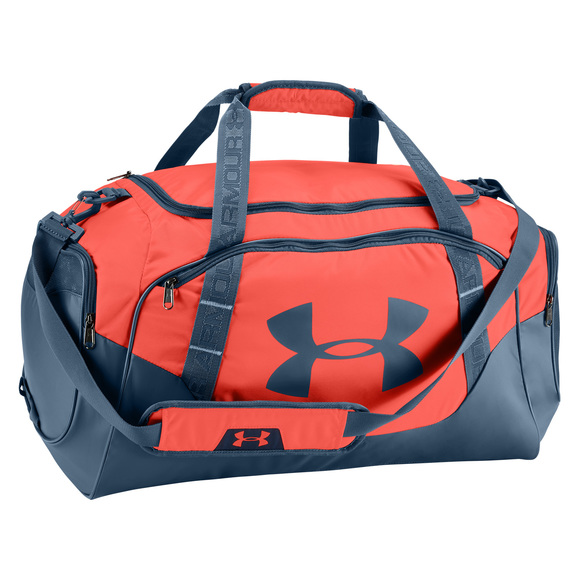 59314fc402ce UNDER ARMOUR Undeniable 3.0 MD (Medium) - Duffle Bag