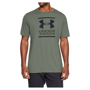 GL Foundation - Men's Training T-Shirt