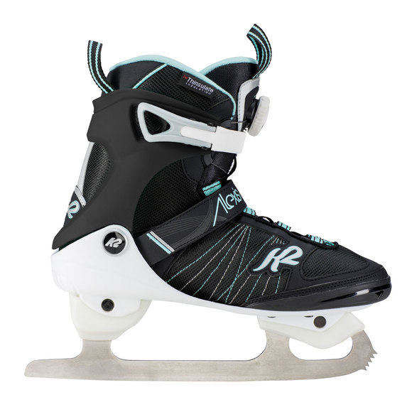 Alexis Ice Boa FB - Women's Recreational Skates