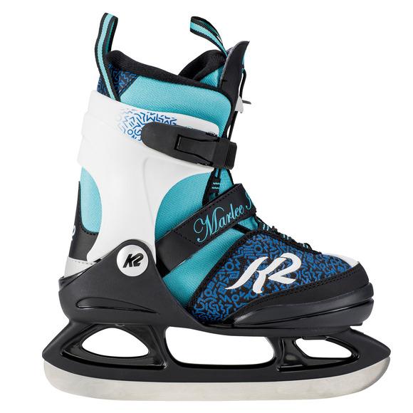 Marlee Ice Jr - Junior Recreational Skates