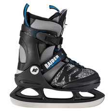 Raider Ice Jr - Junior Recreational Skates