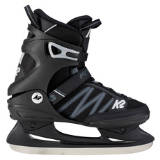 F.I.T. Ice - Men's Recreational Skates
