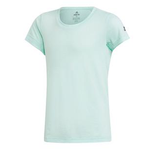 YG FreeLift Prime - T-shirt d'entraînement pour fille