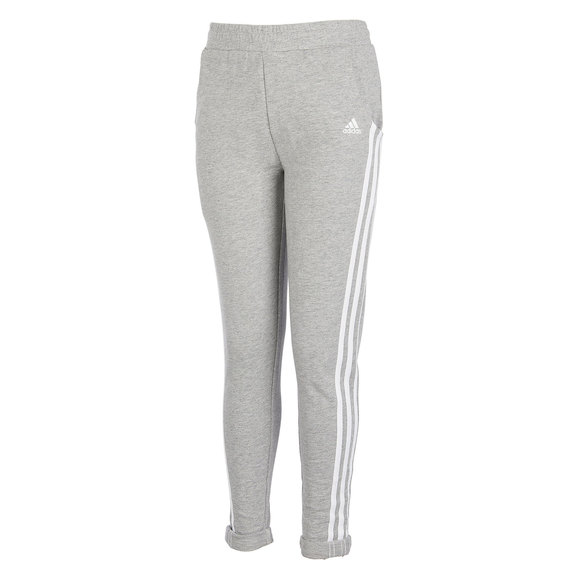 Roll Cuff Jr - Girls' Training Pants