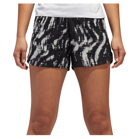 38376c8ce ADIDAS Supernova Saturday - Women s Running Shorts