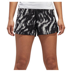 Supernova Saturday - Women's Running Shorts