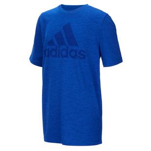 Graphic Jr - T-shirt pour garçon