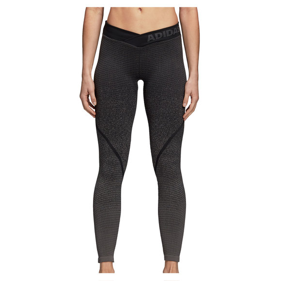 Alphaskin Training Adidas 360 Women's Tights O8n0NPkXw