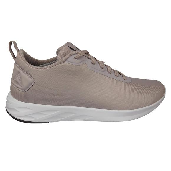 bada24ddd41 REEBOK Astroride Soul - Women s Walking Shoes