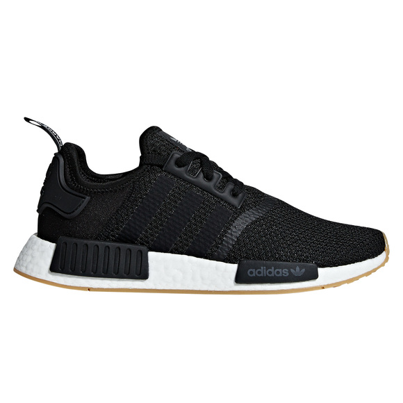 ADIDAS ORIGINALS NMD_R1 Chaussures mode pour homme