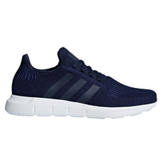 Swift Run - Chaussures mode pour homme
