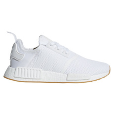 NMD_R1 - Chaussures mode pour homme