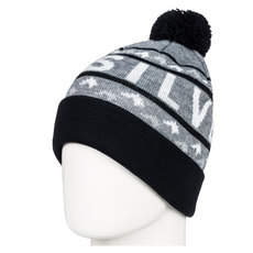 Summit - Adult Tuque