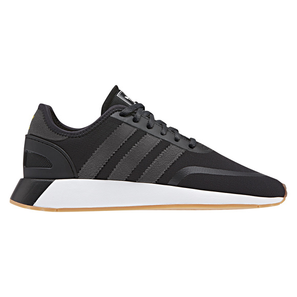 Fashion Shoes Adidas on | Mode adidas, Chaussure sport et