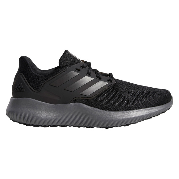 4dd1e9982eb89 ADIDAS Alphabounce RC.2 - Men s Training Shoes
