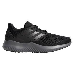 Alphabounce RC.2 - Chaussures d'entraînement pour homme