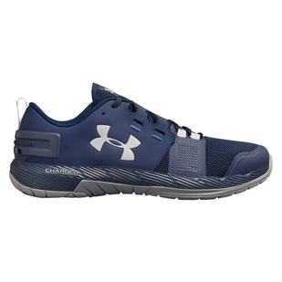 Commit TR X NM - Men's Training Shoes