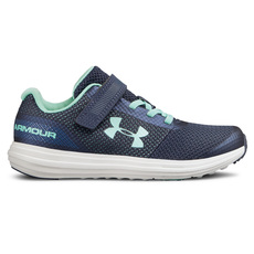Surge RN AC (PS) Jr - Kids' Athletic Shoes