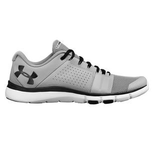 Strive 7 NM - Men's Training Shoes