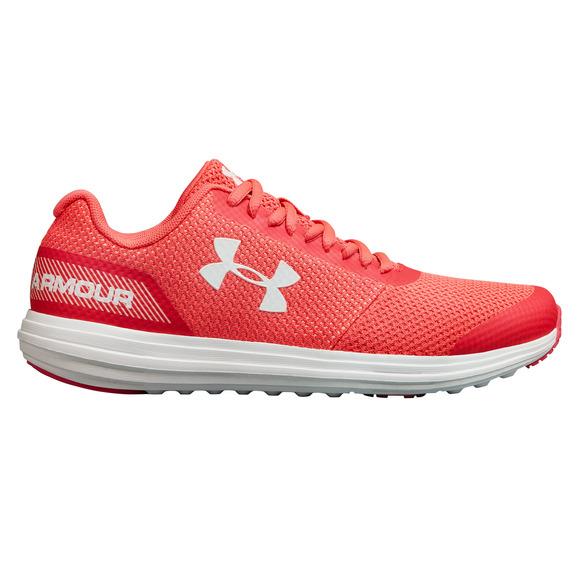 Surge RN (GS) Jr - Junior Athletic Shoes