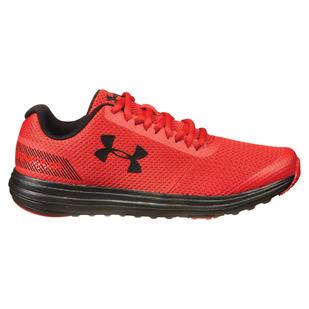 Surge RN (GS) Jr - Chaussures athlétiques pour junior