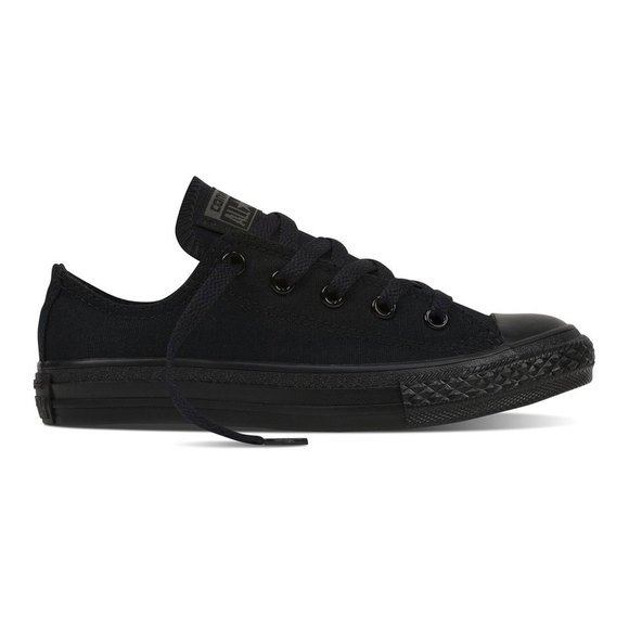 CT All Star Classic Canvas Jr - Junior Fashion Shoes
